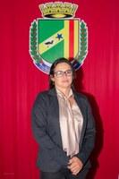 Câmara municipal homenageia profissionais de segurança e saúde de Mâncio Lima