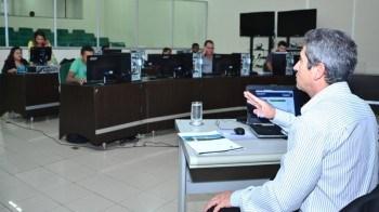 ALE-RR e Senado promovem Encontro Estadual Interlegis