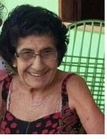 Câmara de Vereadores do município de Mâncio Lima lamenta morte de servidora