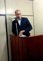 Prefeitura de Mâncio Lima contrata serviços de sonorização e iluminação de palco por R$ 193 mil