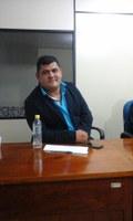 Vereador Luciano Rocha solicita melhorias nos igarapés do município de Mâncio Lima