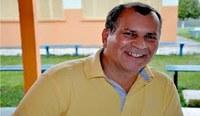 Vereador Manoel Medeiros visita comunidade Serra do Môa