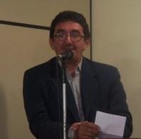 Vereador Uhalasys quer acabar com taxa de Iluminação Pública na Zona Rural e diminuir carga horária de profissionais da saúde